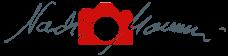 nadir-logo-retina
